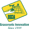 Ontario Soil and Crop Improvement Association (OSCIA) logo